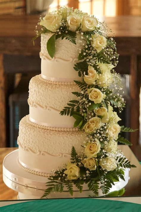 top designer wedding cakes makiti