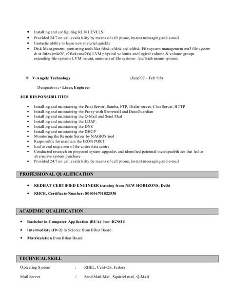 Net Ftp Resume by Resume