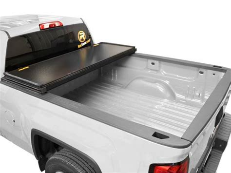 rugged cover truck bed covers 2016 ram truck 2500 rugged cover premium fold tonneau cover realtruck