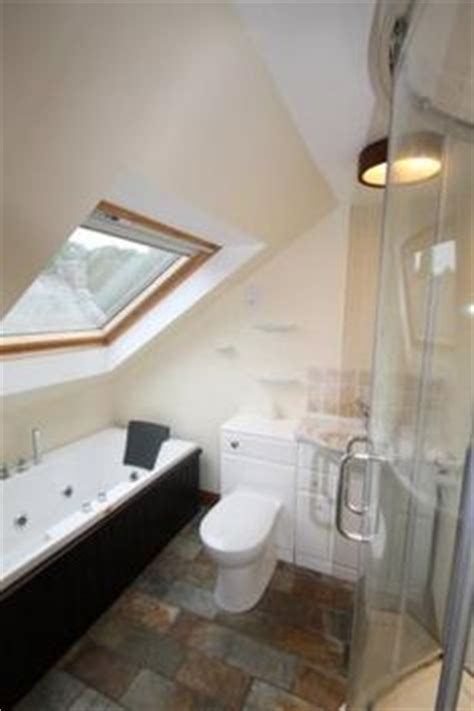Bathroom Design Eaves Bathrooms On Attic Bathroom Small Shower Room