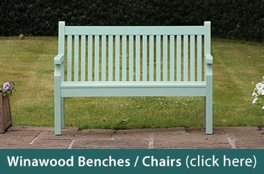 all weather garden benches uk winawood composite benches weatherproof heavy duty