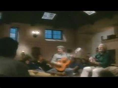 mingulay boat song lyrics the corries ye jacobites by name doovi