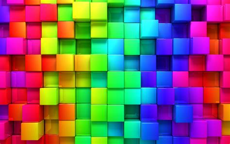 colorful colors colorful 3d background wallpaper hd wallpapers