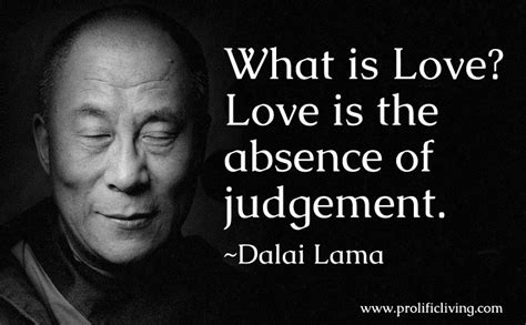 celebrity narcissism meaning dalai lama quotes on work quotesgram