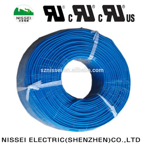 electrical wire coating for sale 2mm copper wire 2mm copper wire wholesale