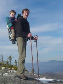 carrier backpack hiking baby carrier backpack hiking www pixshark images galleries with a bite