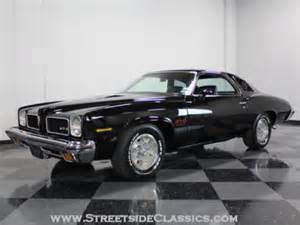 1973 Pontiac Gto For Sale Classic 1973 Pontiac Gto For Sale In