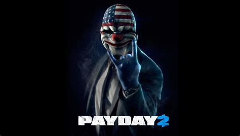 the wrong dead another coop heist books payday 2 heist den of