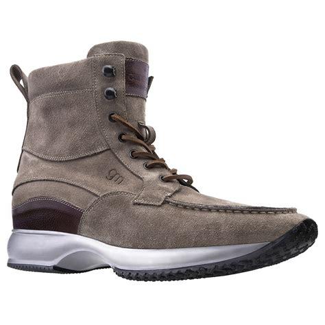 elevator sneakers womens elevator shoes minsk w
