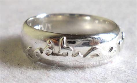 Cincin Mewah Permata Putih 1 mimpi tentang barang barang yang diperbuat daripada emas