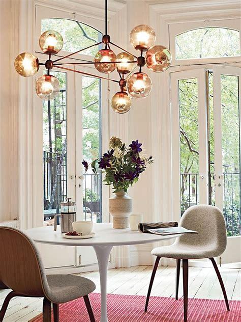 chandelier designer imposing chandeliers that aren t just for show