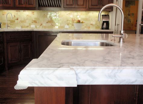 counter tops calacatta marble countertops 3057 calacatta san francisco california