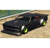 GTA Online Upcoming Vehicles  5 Cheats