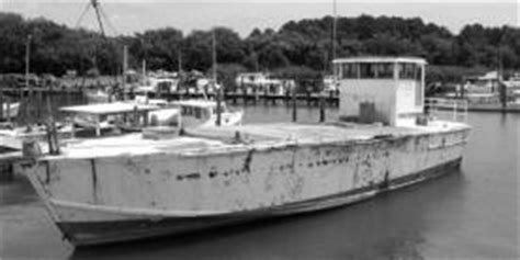 higgins boat museum pt 305 turns 73 on march 30 2016 the national wwii