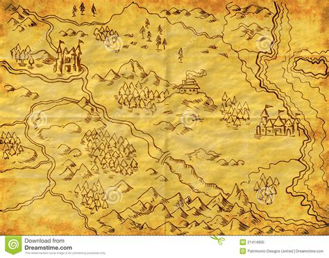royalty free map map of the world grunge royalty free stock photo image