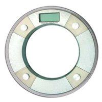 bathroom scale india bathroom scale manufacturers suppliers exporters