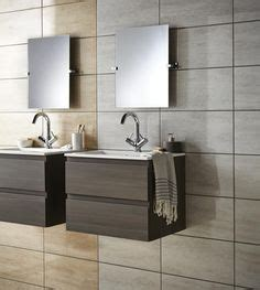 bandq bathroom tiles 1000 images about tile collections on ceramic