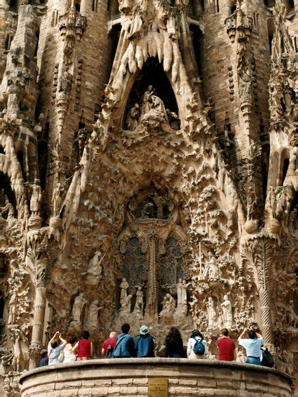 Barcelona, Spain   Best Family Trips   National Geographic