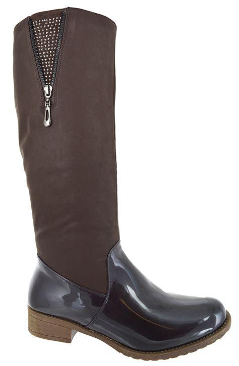 size 11 wide calf boots 28 images wanderlust gabi
