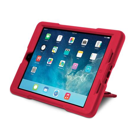 rugged cases kensington products tablet smartphone accessories rugged cases blackbelt 2nd degree