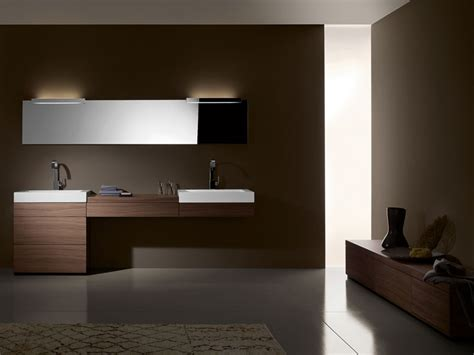 spa themen badezimmer alape doppelwaschtisch mit unterschrank my lovely bath