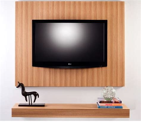 wall mount tv stands wall mounted tv stands from teo flatwear