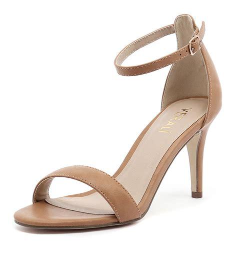 Heeled Sandals new verali matthew light shoes sandals heels