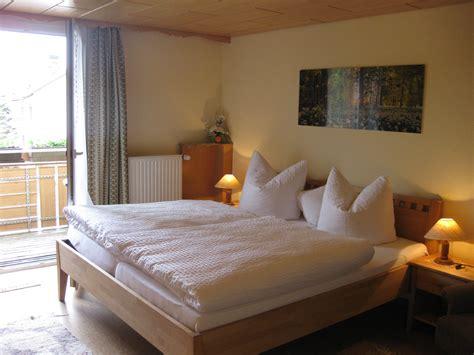 schlafzimmer translate ferienwohnung 4 ferienhaus