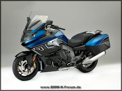 Bmw Motorrad Forum K k1600gt start bmw motorrad portal de