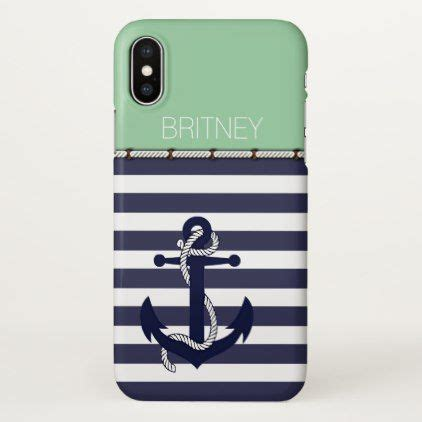 boat anchor ideas best 25 boat anchors ideas on pinterest sailor party