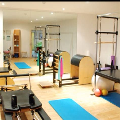 pilates room studio 17 best images about studio inspiration on ballet kew gardens and