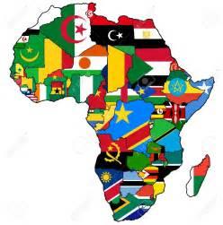afrika le dette classement des pays d afrique les plus endett 233 s