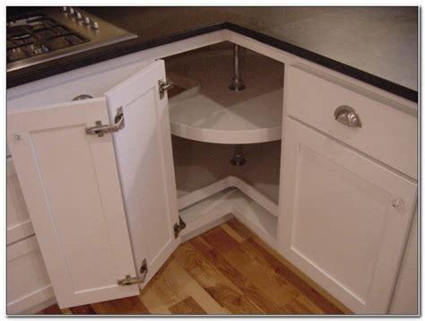 installing lazy susan corner cabinet lazy susan corner base kitchen cabinet cabinet home