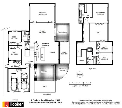 floor plan service plan drawing floor plans online great room drawing amusing