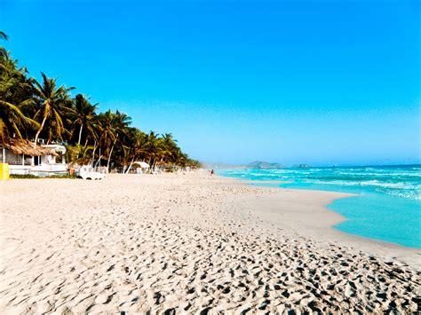 imagenes de venezuela isla margarita playa el agua isla de margarita venezuela water beach