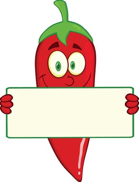funny hot pepper images funny hot pepper cartoon styles vector 06 vector cartoon