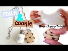 tutorial tofu slime diy squishies squishy how to make squishies using pu