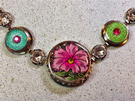 jewelry projects resin crafts 14 resin jewelry projects