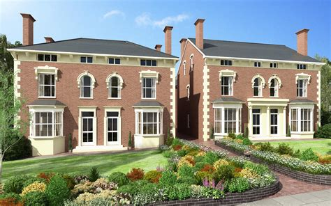 house extensions carmarthenshire barberry homes barberry keen on conversions as homes scheme unveiled