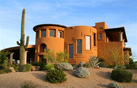 homesnap the best residential real estate app