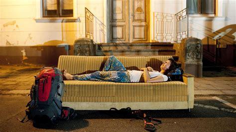 www couch surfing com couchsurfing com gesch 228 ftsmodell mit haken welt