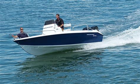 malibu boats australia jobs xpression 600 offshore leisure boating