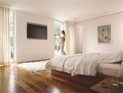 best smart bed 100 best smart bed smart oeuf bunk bed oeuf bunk