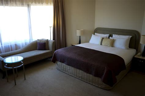 bedroom suites adelaide intercontinental adelaide king club suite review