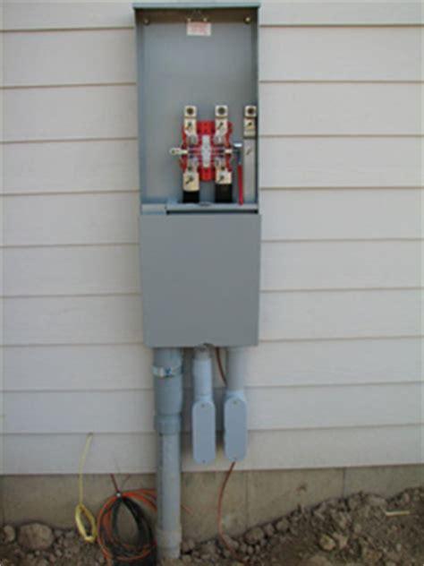 Mobile File Pedestal Electrical Service Entrance Panel Wiring Diagram Get