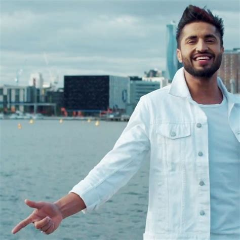 gabbroo song jassi gill hairstyle jassi gill hairstyle pic jassi gill sings new song laden