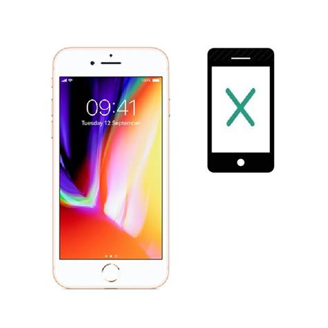 apple iphone 8 plus repair service applesolution in