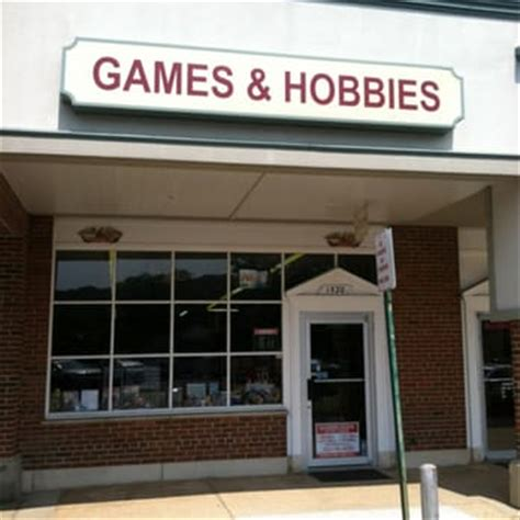 eagle empire game hobby shop hobby shops 1520