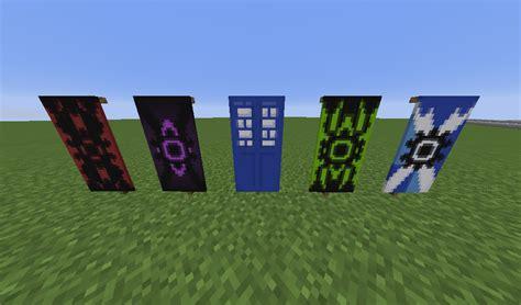 cape designs minecraft cool optifine cape designs banner