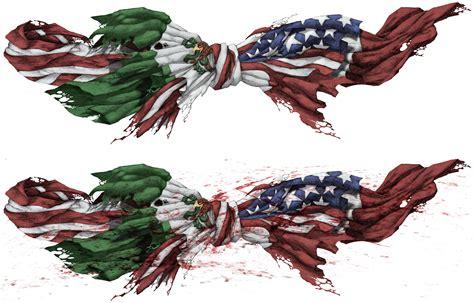 imagenes chidas mexico interzone 187 noticias
